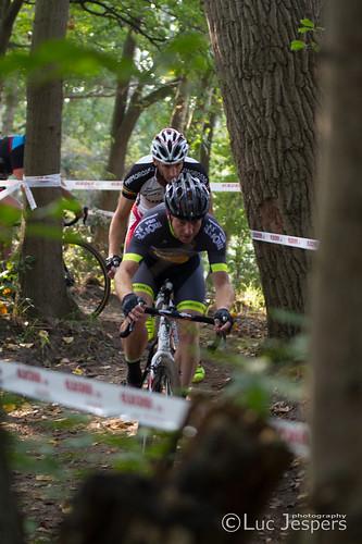 Cyclocross Kasterlee_-17