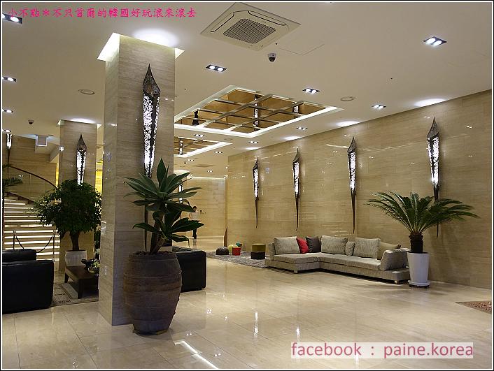 Busan Business Hotel (5).JPG