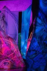 Kristalwelten (JTork) Tags: museum austria shine sony swarovski alpha innsbruck kristal wattens nex musea welten kristalwelten diamants a6000