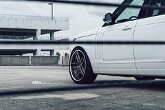Range Rover HSE ADV005 Deep Concave CS (ADV1WHEELS) Tags: street wheels deep rims luxury spec forged concave stance oem polishedaluminum 24inch 2015 3piece 1piece adv1 forgedwheels deepconcave 24x105 advone advancedone brushedgunmetal 24x11