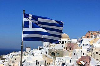 Happy national day! #greece #national #day