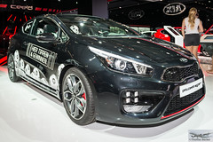 Kia pro_cee'd GT (885917) (Thomas Becker) Tags: auto show copyright car germany geotagged deutschland nikon automobile hessen thomas frankfurt c fair voiture exhibition 66 bil pro vehicle motor kia gt nikkor fx messe f28 internationale ausstellung iaa fahrzeug d800 becker automobil  2015 ceed 2470 proceed mobilitt automobilausstellung verbindet worldcars geo:lat=50112013 aviationphoto geo:lon=8643569 iaa2015