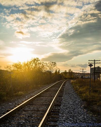 Rails - DSC02583