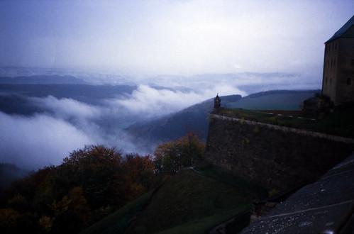 "Elbsandsteingebirge (192) Festung Königstein • <a style=""font-size:0.8em;"" href=""http://www.flickr.com/photos/69570948@N04/22613532846/"" target=""_blank"">View on Flickr</a>"