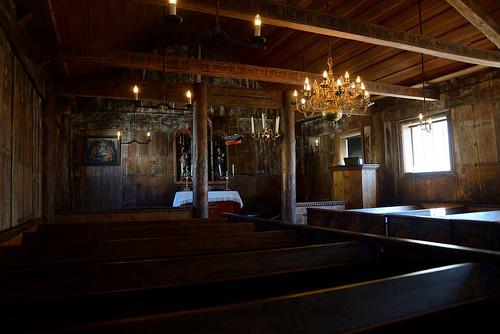 Grip 150620-27w Kirke