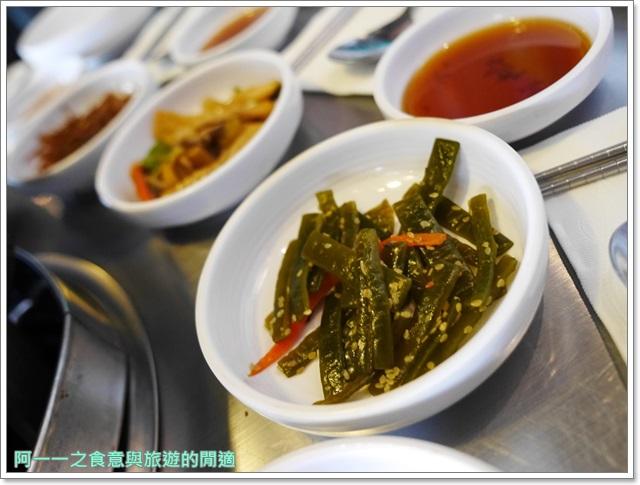 honeypig韓式烤肉.捷運台北101美食.24小時.聚餐image016