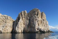 Riviera del Corallo, Sardegna (Myriam Bardino) Tags: sardegna alghero rivieradelcorallo
