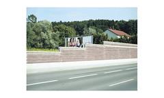 (harald wawrzyniak) Tags: street mamiya film austria kodak scan commercial analogue graz harald banal styria 160 2015 analoge 645af wawrzyniak porrtra