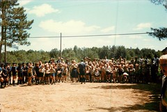 Stanice Harcerskie (§ Szczep Wodny Bałtyk §) Tags: toronto canada scouts 1980 scouting kanada kaszuby zhp harcerze szczep harcerz harcerki harcerstwo druzyna szczepwodnybaltyk szczepbaltyk akcjaletnia zhppgk polishscouts zwiazekharcerstwopolskiego stanicakarpaty polishseascouts polishseacadets polishscoutingassociation druzynazeglarska druzynaharcerska zwiazekharcerstwapolskiego