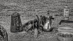 #hdr #food #photographys #السعودية #القصيم #شاي #شاهي #شاهي_تلقيمة #coffee #caffee #قهوة #قهوه_عربيه #dates #date #tea #bw  #red_tea #redtea #عرب_فوتو #تصويري #السعودية #غرد_بصورة #انستقرام #صور #صورة #صوره #كشته #مكشات #كشتات #☕ @glock999 (Instagram x3abr twitter x3abrr) Tags: bw food coffee tea date dates hdr صور شاي كشته caffee صورة صوره redtea تصويري السعودية photographys قهوة كشتات شاهي القصيم مكشات قهوهعربيه انستقرام غردبصورة عربفوتو شاهيتلقيمة
