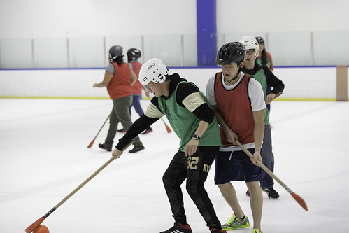 "BroomBall_2015-36 • <a style=""font-size:0.8em;"" href=""http://www.flickr.com/photos/23007797@N00/22807947207/"" target=""_blank"">View on Flickr</a>"