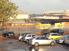 37 413/219 (58 023 'Peterborough Depot') Tags: class37 tractor colasrail ews