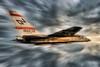 308 (iv1984) Tags: sanford airport plane ra5c vigilante florida composite photoshop