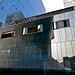 Museo Soumaya reflections