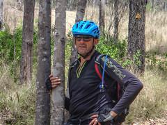 Paul (Neil Ennis) Tags: road cycling mtb rossmore bnt bicentennialnationaltrail