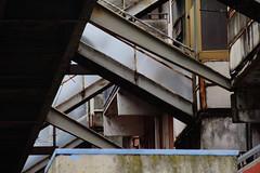 _DSC4215 (Parritas) Tags: street city streetart eye lost hope graffiti justice calle faith poor napoli napoles mafia scuola libert pobreza secondigliano arteurbano camorra scampia