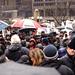 Laquan+McDonald+Black+Friday+Mag+Mile+Protest+March
