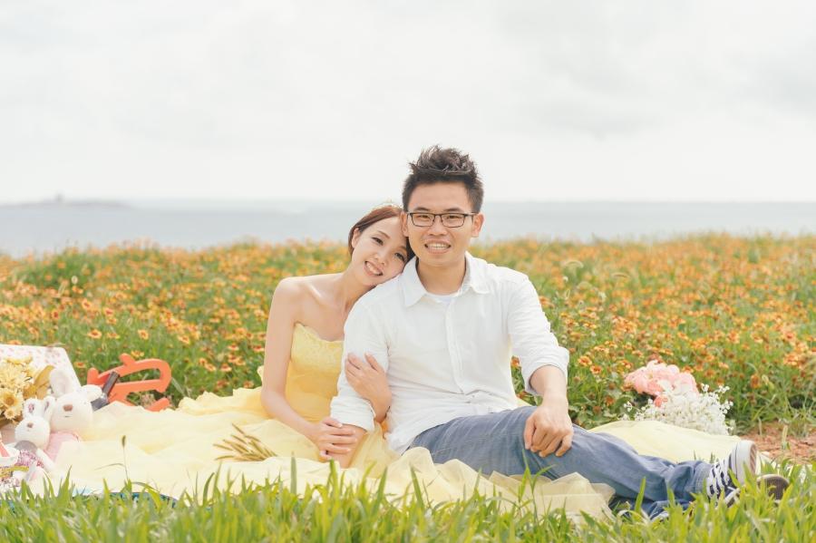 澎湖馬公自助婚紗 澤于D4X_7980-編輯
