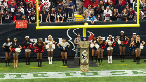 2015-11-22 - Jets Vs Texans-1037