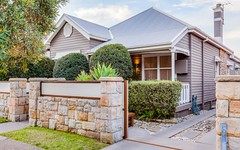 92 Dumaresq Street, Hamilton NSW