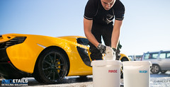McLaren 650S (AMDetails) Tags: amdetails amdetail alanmedcraf carcleaning cleaning clean carcare simplyclean keepitclean washing wash after finish prep preparation details detailing detail behindthescenes bts elgin cars automotive canon moray car 6d canon6d company advert business advertising expertise booknow tidying products madeintheuk chemicals awesome process closeup cool workshop unit scotland canonuk uk cleanandshiny sportscar executive task gtechniq qualified approved technician c1 c5 smartglassg1 worldcars people work working vehicle auto sport mclaren650s