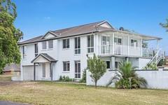 16 Melbourne Avenue, Umina Beach NSW