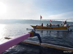 PC130832 (gprana) Tags: bali indonesia boat olympus lovina m43 singaraja micro43 microfourthirds olympusomdem5 olympusmzuiko1250mmf3563