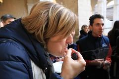 firma_USR_PM_Lazio_SistoV09