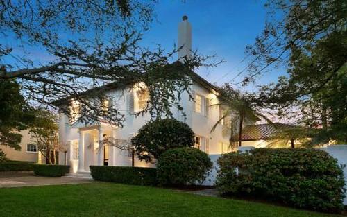 44 Kenthurst Road, St Ives NSW