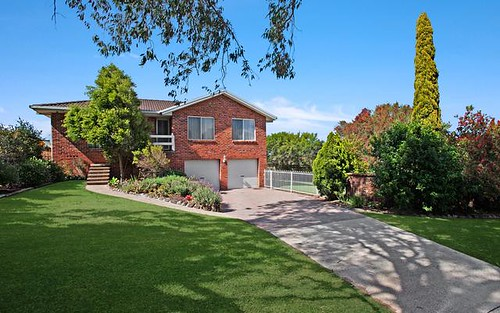 5 Rebecca Close, Rutherford NSW 2320