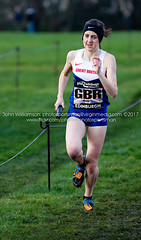 Great Winter X Country 4-9 (photosportsman) Tags: boys men x country cross race athletics scotland sport edinburgh 2017 holyrood park great winter women girls relay laura muir