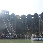 Trip to Murud-Janjira fort (9)