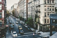 NYC-2185 (Pixelicus) Tags: ny nyc newyorkcity newyork street streetphotography