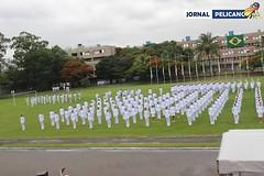FA008-20161215JP (jornalpelicano) Tags: efomm pon pom turma14 2014 praticantes ventura t14 ciaga formatura formandos