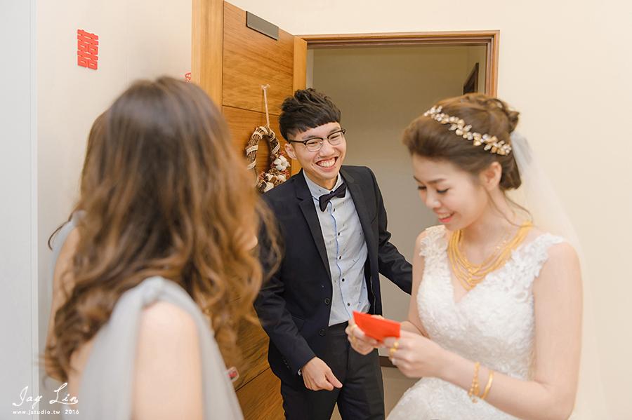 婚攝  台南富霖旗艦館 婚禮紀實 台北婚攝 婚禮紀錄 迎娶JSTUDIO_0077