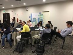 Taller S&E LAC Subregión Andina FIDA PROCASUR en Lima Dic 2016 - 23 of 27 (ProcasurGlobal) Tags: fida subregión andina taller se lima
