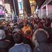 People - NYC