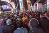 People - NYC (Richard Ricciardi) Tags: nyc newyorkcity timessquare people