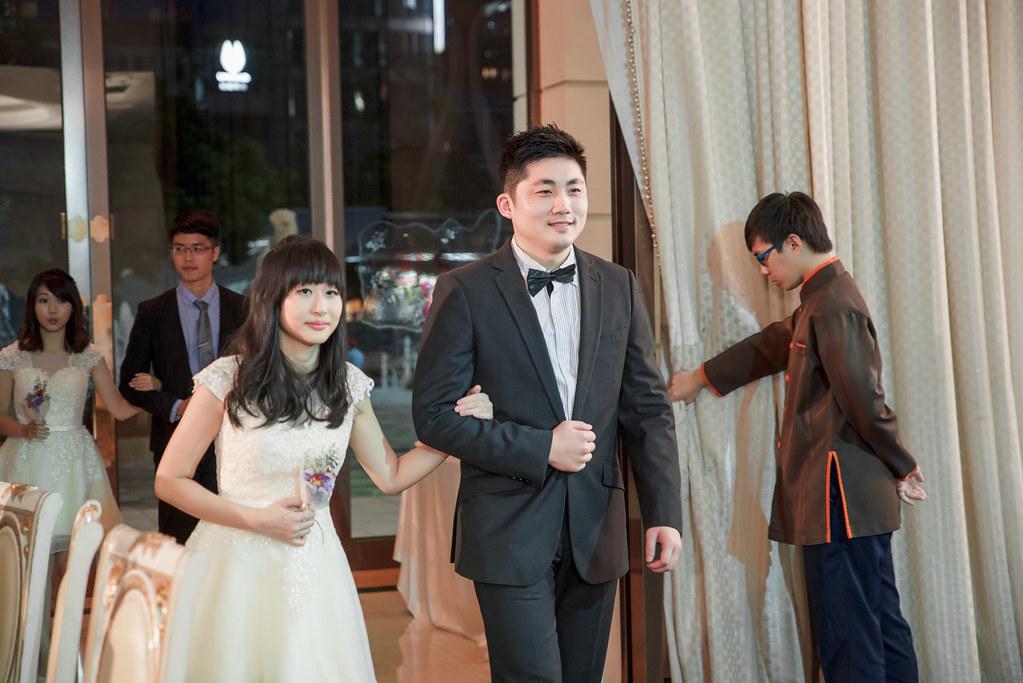 037台中中僑 婚禮紀錄