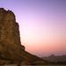 Magnificent Balochistan