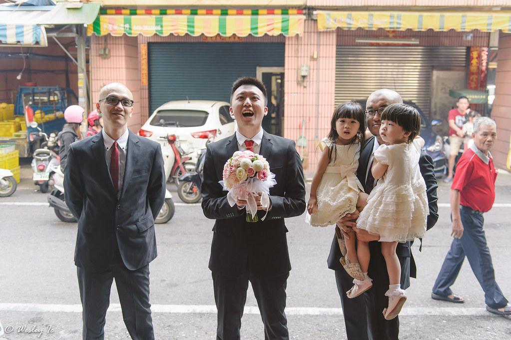 """""""婚攝,南投婚攝,婚攝wesley,婚禮紀錄,婚禮攝影""""'LOVE14544'"""