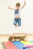 Jumping (2ToneEng) Tags: boy jumping gymnastics fun playing airtime hangtime canon 5dmarkiv 100mm