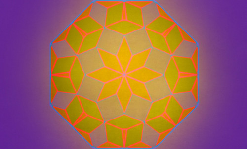 """Constelaciones Radiales, visualizaciones cromáticas de circunvoluciones cósmicas • <a style=""""font-size:0.8em;"""" href=""""http://www.flickr.com/photos/30735181@N00/31797920863/"""" target=""""_blank"""">View on Flickr</a>"""