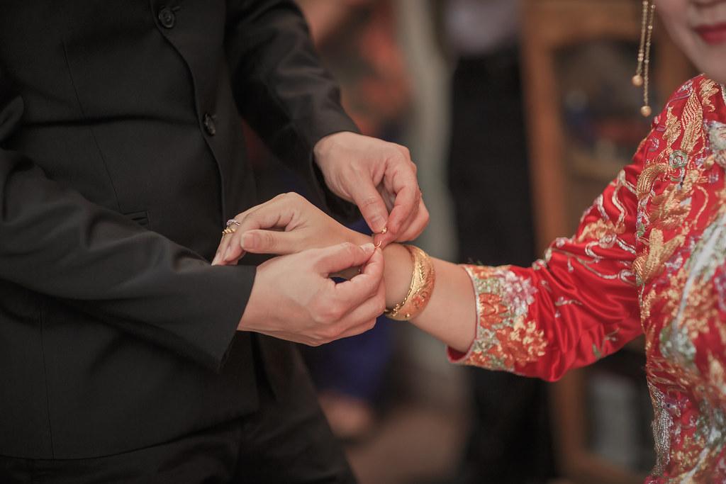 婚禮攝影, 訂婚儀式, 台中婚攝, 廣東裝婚禮, 婚攝胖哥