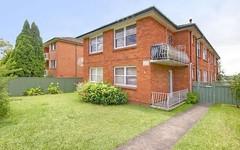 8/26 Moreton Street, Lakemba NSW