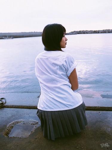 川村ゆきえ 画像68