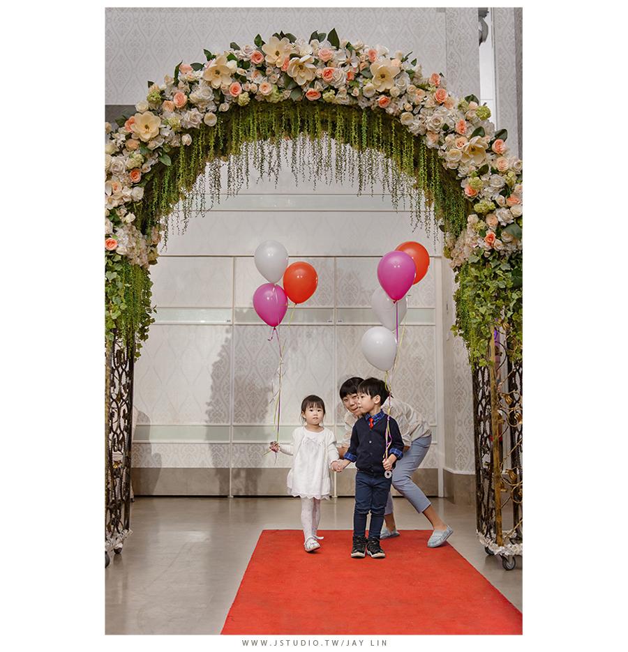 婚攝  台南富霖旗艦館 婚禮紀實 台北婚攝 婚禮紀錄 迎娶JSTUDIO_0100