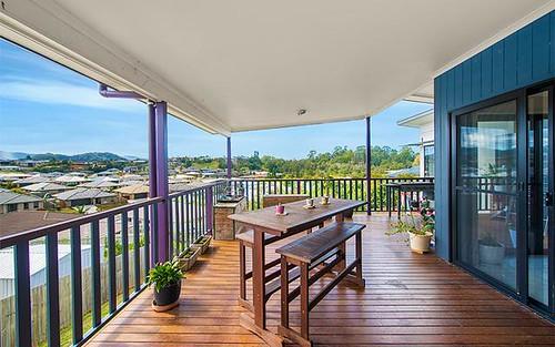 36 Oakbank Terrace, Murwillumbah NSW 2484