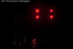 2007-08-14 BNSF Needles Sub Signals at West Amboy (Travis Berryman) Tags: bnsf needlessub desertrailroading bagdad cadiz siberia