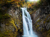 Sauth deth Pish (Paco CT) Tags: cascada sauthdethpish valdaran agua cascade water waterfall lleida spain esp outdoor nature silkywater longexposure pyrenees pacoct 2017
